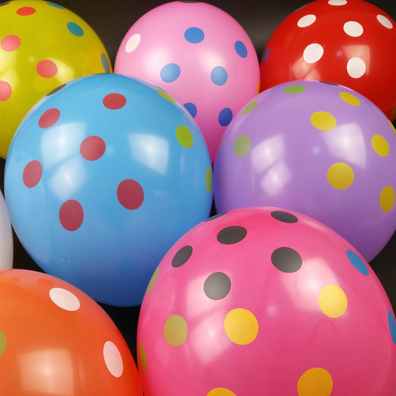 Happy New Year Balloons Party Decoration Order Buy