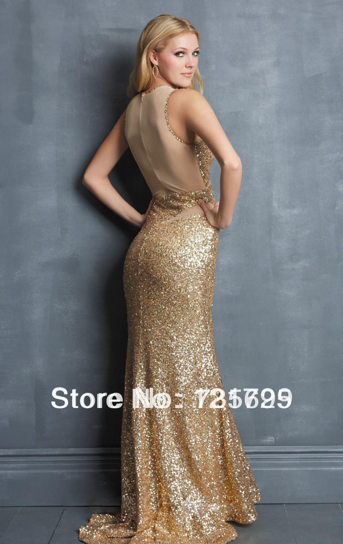 Formal Dresses Phoenix Az - Cocktail Dresses 2016