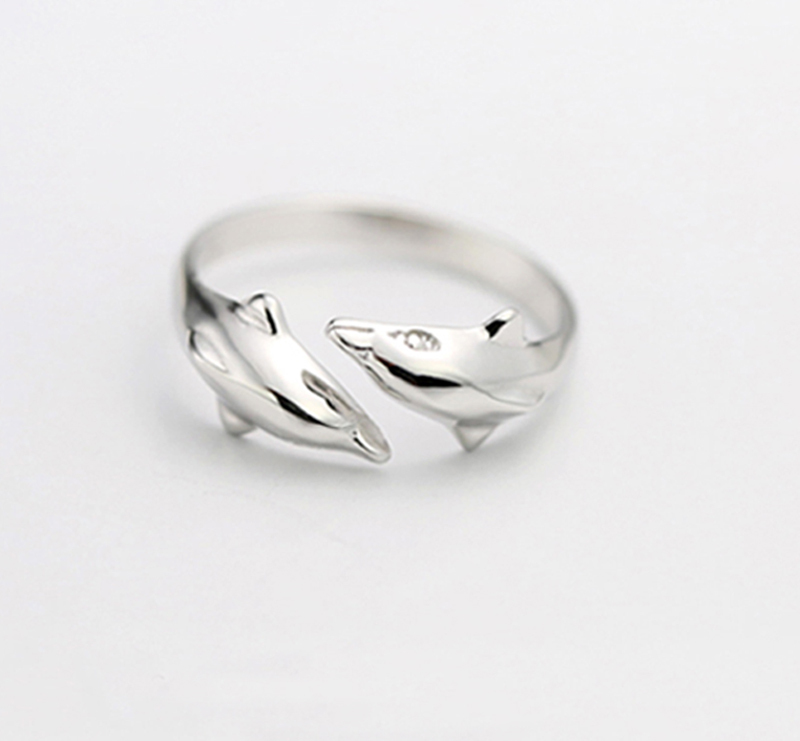 wedding rings the symbol of eternal love and commitment Promise rings for women, men and couples  and we are all for this simple symbol of love  exchanging rings as a symbol of commitment can be traced back to.