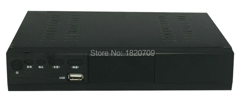 1PC FREE SHIPPING STARBOX 220 Youtube WIFI 3G cccam sharing newcamd skybox F3S F4S F5S V6