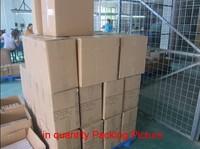 Мебель для школы YAXIN sellingAcrylic MW-L-1042