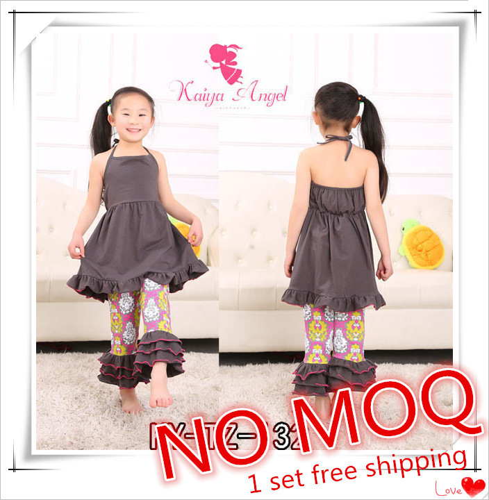 Wholesale Designer Baby Clothes Stylish Wholesale Baby Girl