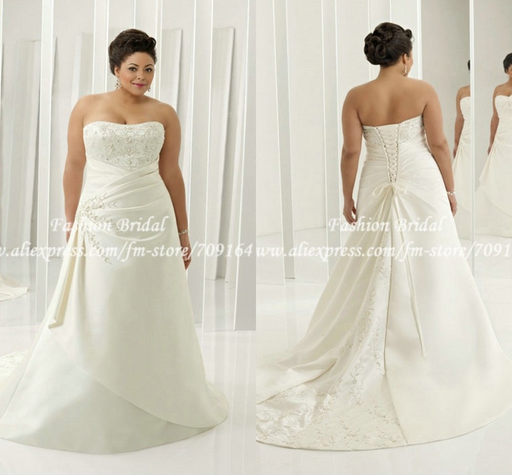 Twd075 cap sleeve embroidered a line sweetheart elegant for Corset for wedding dress plus size