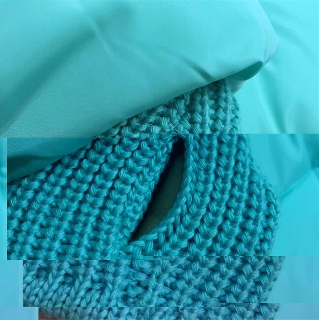 Скидки на 2017 Новый Плюс Размер Зима Ватные Куртки Женщины Толстый Теплый С Капюшоном долго Вниз Хлопка-ватник Куртка Тонкий Зимнее Пальто Ml XL тег