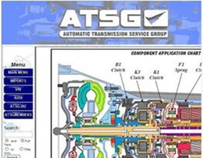 atsg-2
