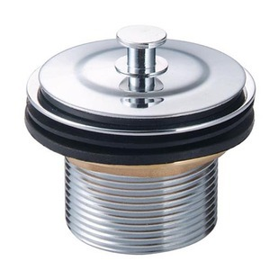 40 mop pool water or laundry tub strainer to the water stopper ...