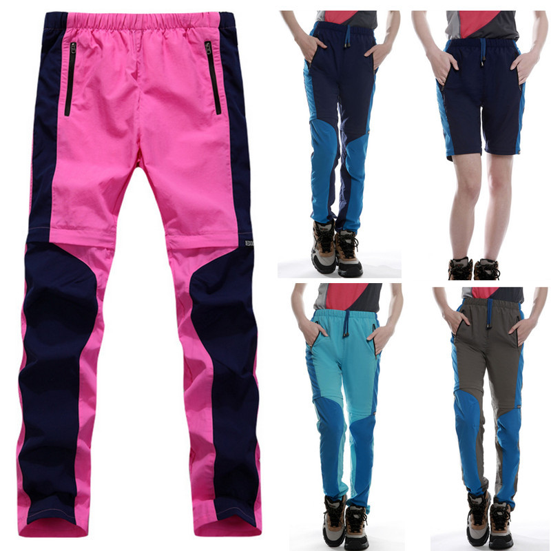 Simple Tall Women39s Hiking Pants And Other Outerwear Clothing Will Keep You