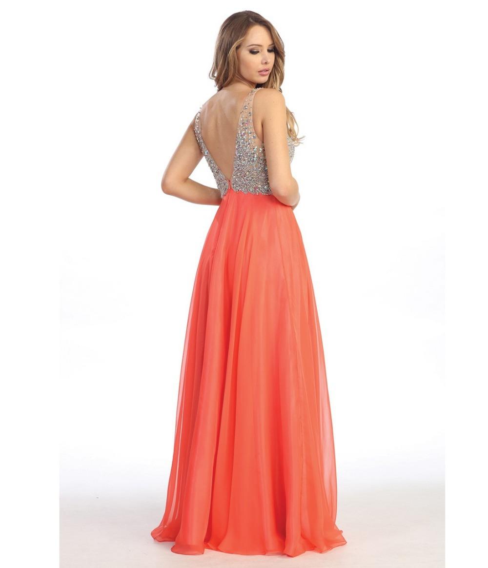 Cocktail Dresses For Larger Women 88
