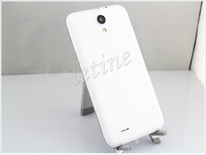 Wholesale 6 inch Android Tablet 3G IPS Screen Phone With FM Navigation Tablet PC WCDMA SIM