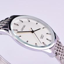hot sale watches men luxury brand clock men wristwatches relojes de marca relogio masculino 2015 fashion quartz watches men