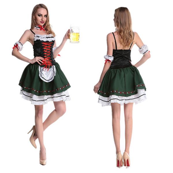 Дешевая Одежда Немецкая С Доставкой