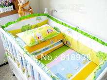 popular children bedroom set