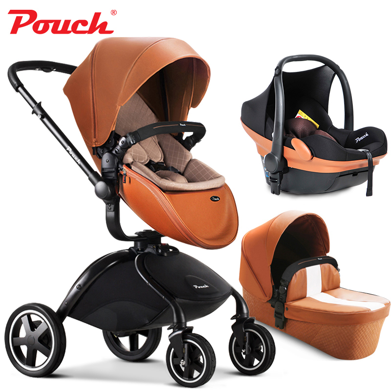 Car Seat And Stroller Combo Promotion Shop For Promotional