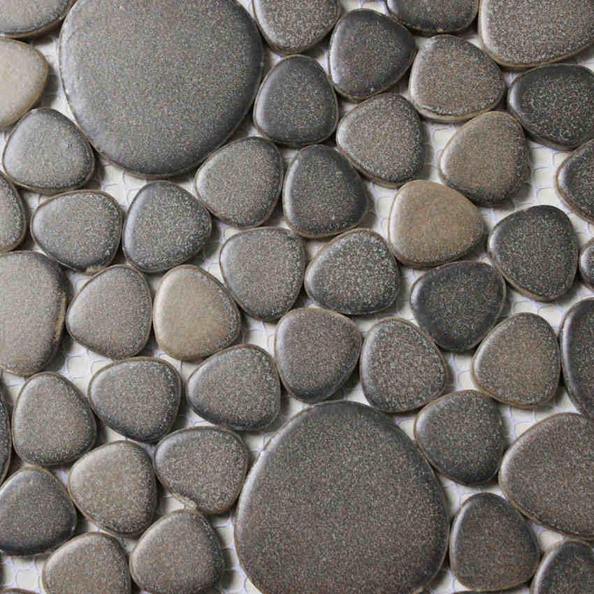 Online kaufen gro handel porzellan mosaik aus china for Swimming pool ausverkauf
