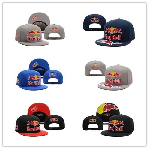 Brand gorras redbulls Snapback Caps mesh baseball hats hip hop Street Trucker f1 Hat Cap bone Snapbacks MOTO GP f1 Racing Cap(China (Mainland))