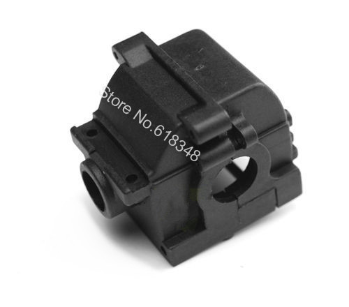 86030 HSP Parts Gear Box For 1/16 Scale Hi Speed Himoto RC Cars Hobby Kidking Kingliness Troian METEOR Truck Buggy(China (Mainland))