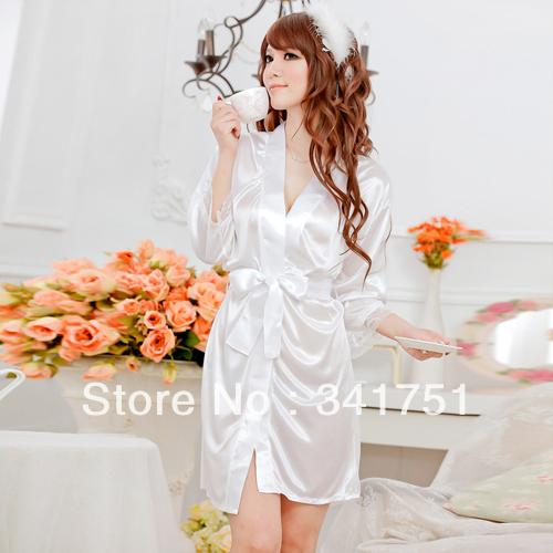 Женские ночные сорочки и Рубашки & Drop + g XL012 ночные сорочки и рубашки