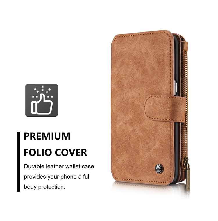 brown for s7edge -- 3
