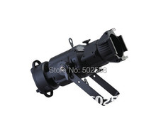Popular 180W 4in1 RGBW led gobo projector theater ellipsoidal lekos profile spot light with 19degree(China (Mainland))