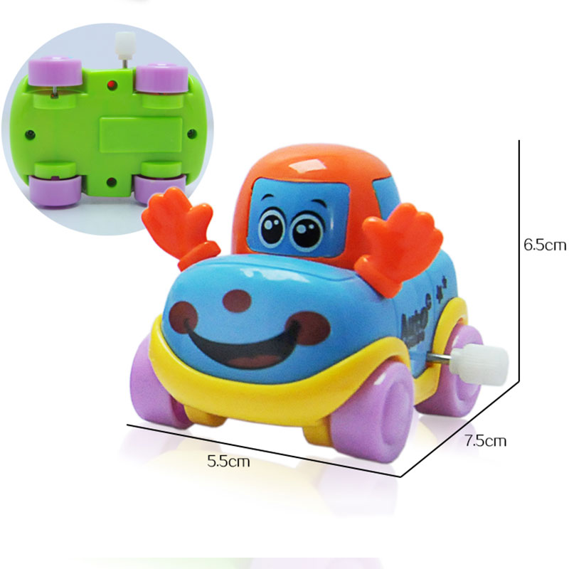 Mini Auto Metallic Mannequin Pull Again Vehicles Bus Truck Items For Youngsters Children