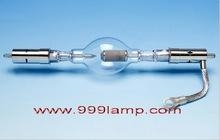 For DP2K-32B digital movie projector 6.5KW XHA 6500W/DHP Xenon lamp A1274(China (Mainland))