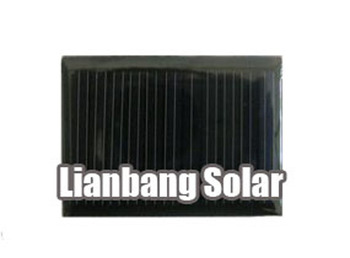 40pcs/lot Mini Polycrystalline Silicon Solar Panels. 60*44*3mm  5.5V 60mA 0.33W Solar Cell, China Cheap For Sale