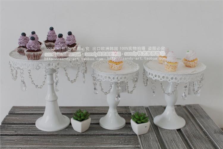 Buy Wedding Supplies Cake Stand Tool Cake Stand