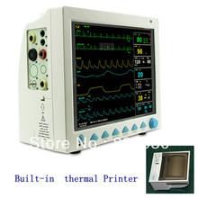 popular medical monitor