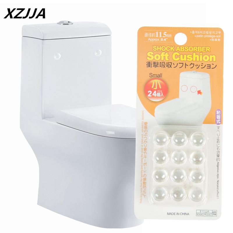Popular Plastic Kitchen Cabinets Buy Cheap Plastic Kitchen Cabinets Lots From China Plastic