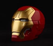 Iron Man Helmet Ashtray Man Ashtray(China (Mainland))