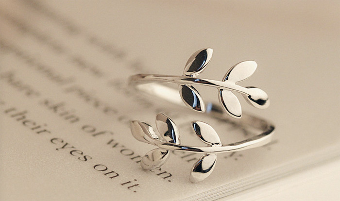 simple ring designs for www pixshark images