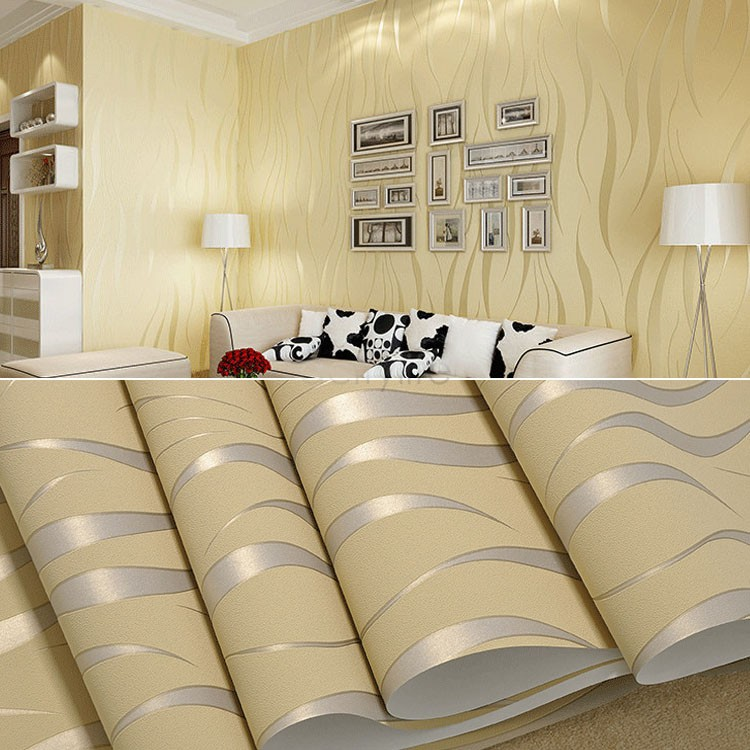 papier peint pour salle a manger meilleures images d. Black Bedroom Furniture Sets. Home Design Ideas