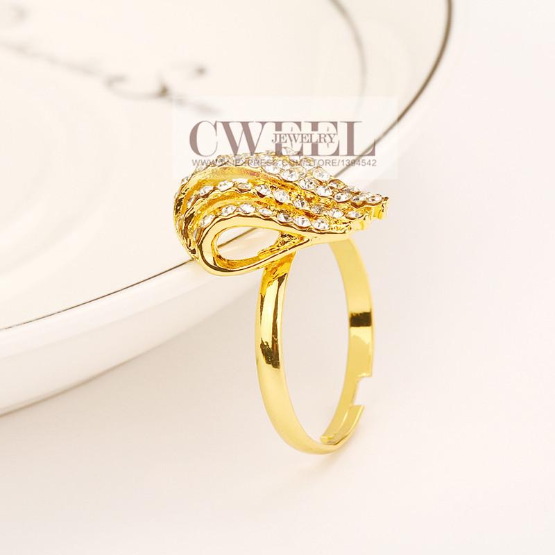 jewelry  (123)