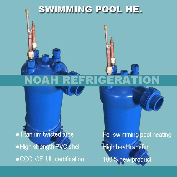 Теплообменник swimming pool теплообменник electrolux gwh 285 ern nanopro
