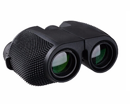2016 telescope new waterproof hunting binoculars telescope monocular binocular for fishing spotting scope binoculars(China (Mainland))