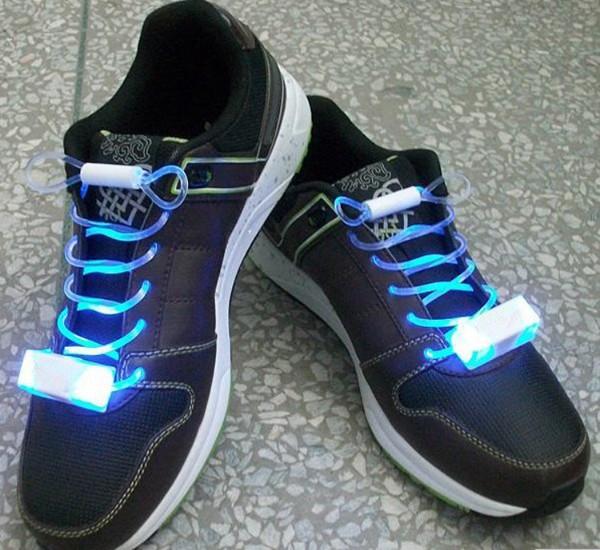 Неоновые шнурки для обуви New Brand 2 x AL0212 аксессуар для волос brand new 2 lot hairdisk
