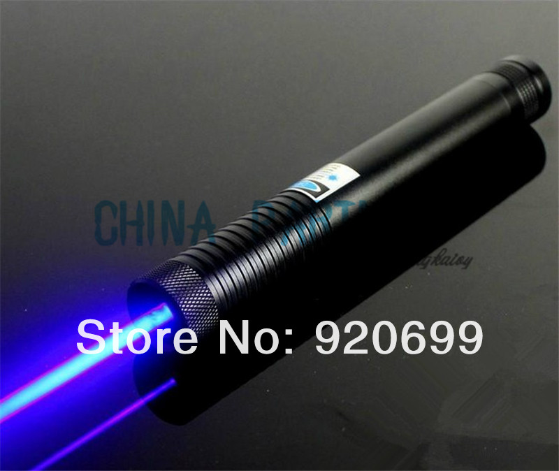 Pics For Gt Blue Laser Pointer