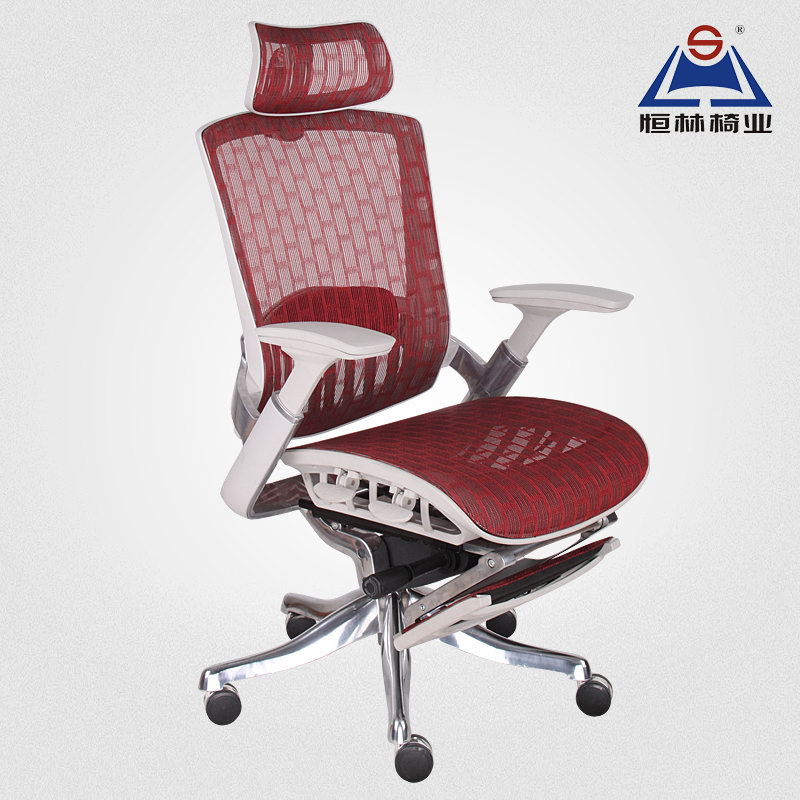 delighful high end office chairs china highend massage chair with