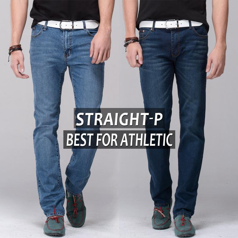 Free-shipping-men-font-b-jeans-b-font-skinny-font-b-jeans-b-font-pants-slim.jpg