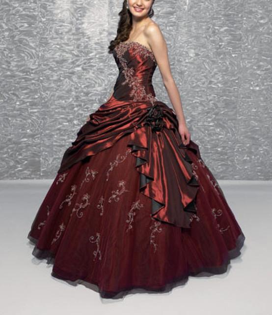 Жилетidos Quinceanera 2015 горячая распродажа аппликация дебютантка платье без бретелек ...