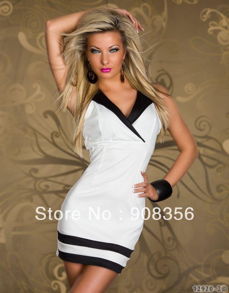 Popular Cheap Career Dresses-Buy Cheap Cheap Career Dresses lots ...