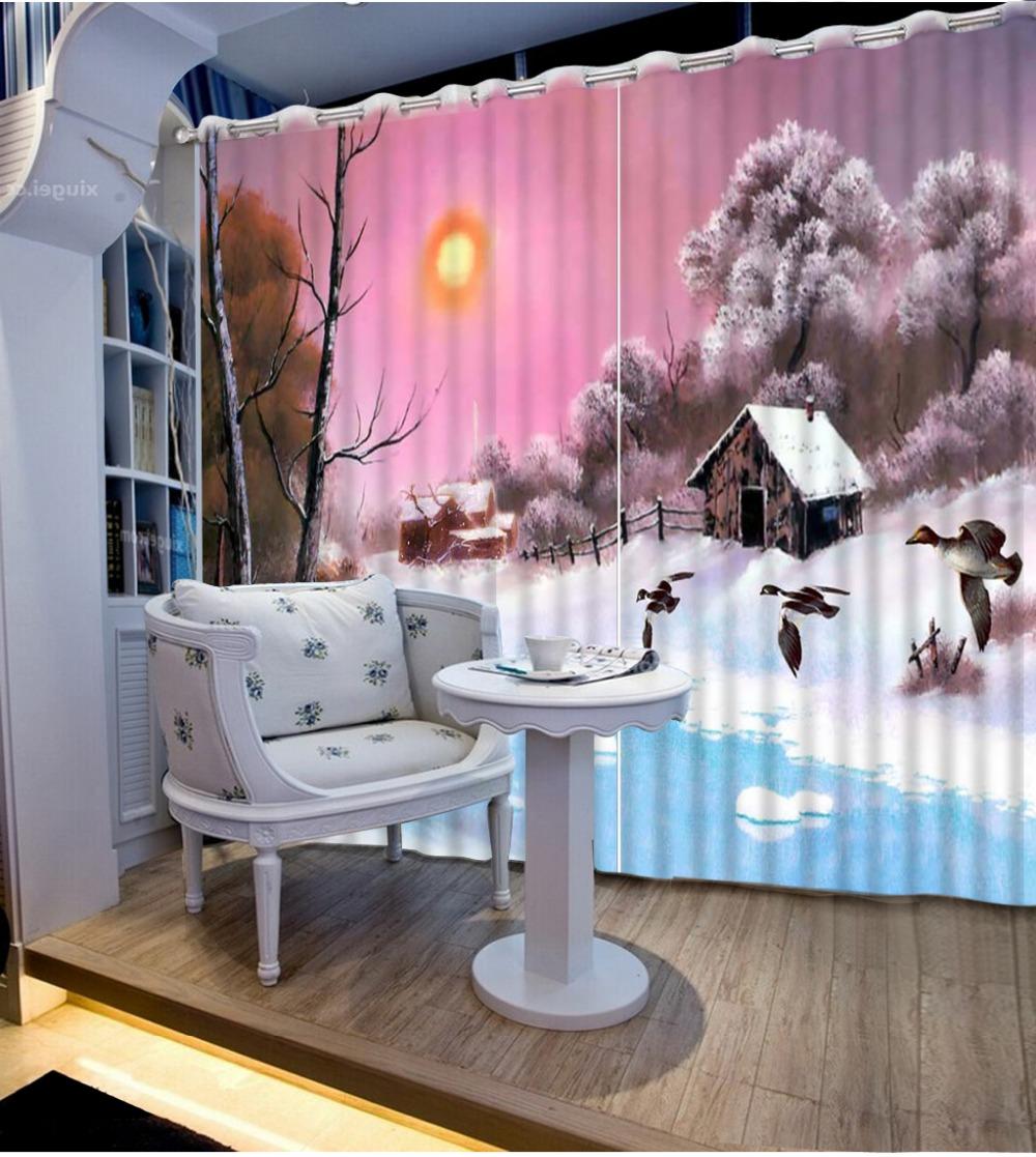 Tricoté rideaux promotion achetez des tricot&eacute ...
