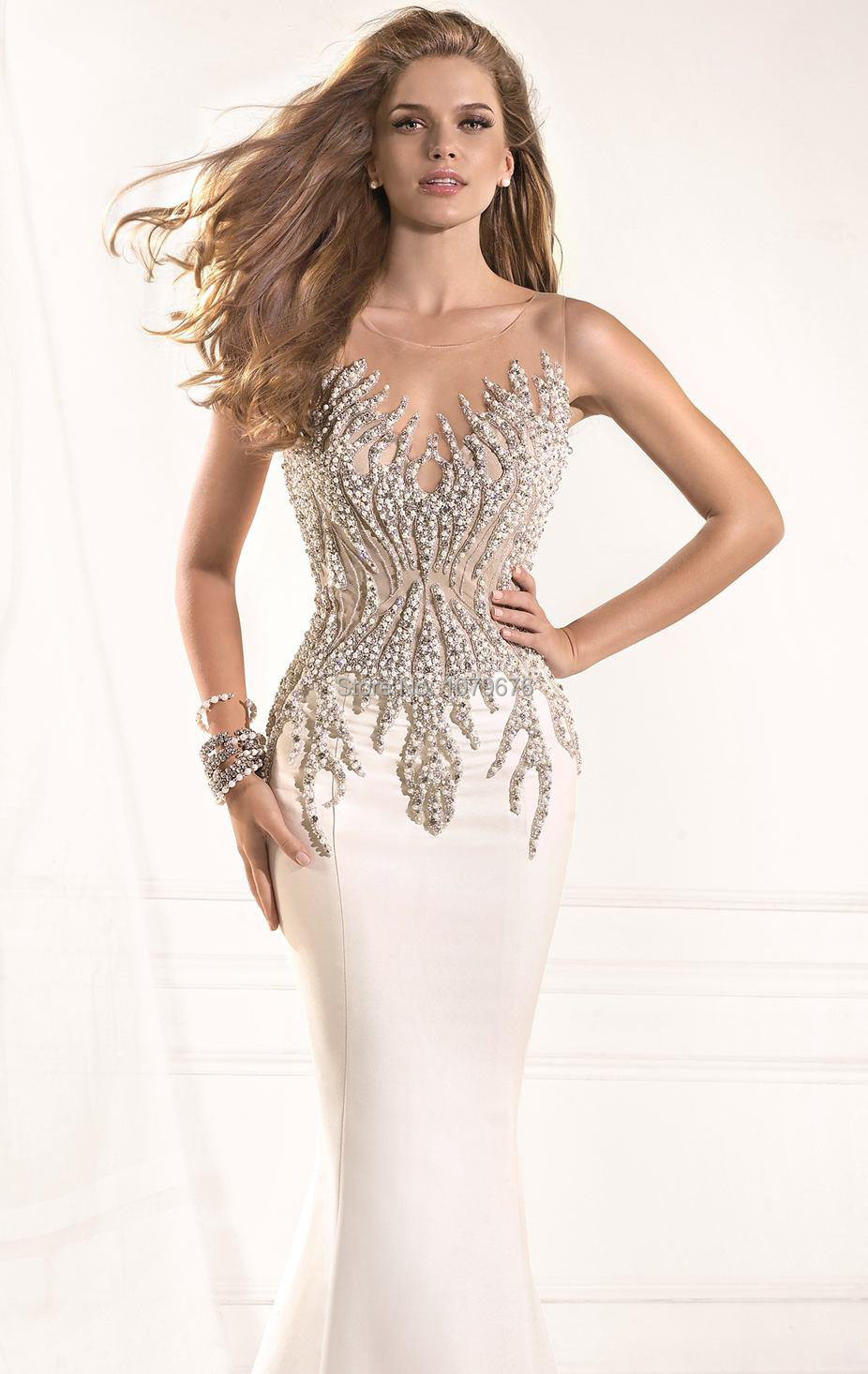 Images of Best Prom Dress Brands - Reikian