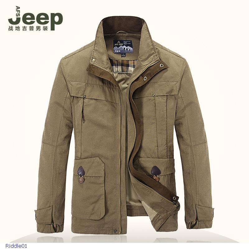 2015 winter jacket men fashion clothes sell like hot cakes Men s winter jacket coat parkas
