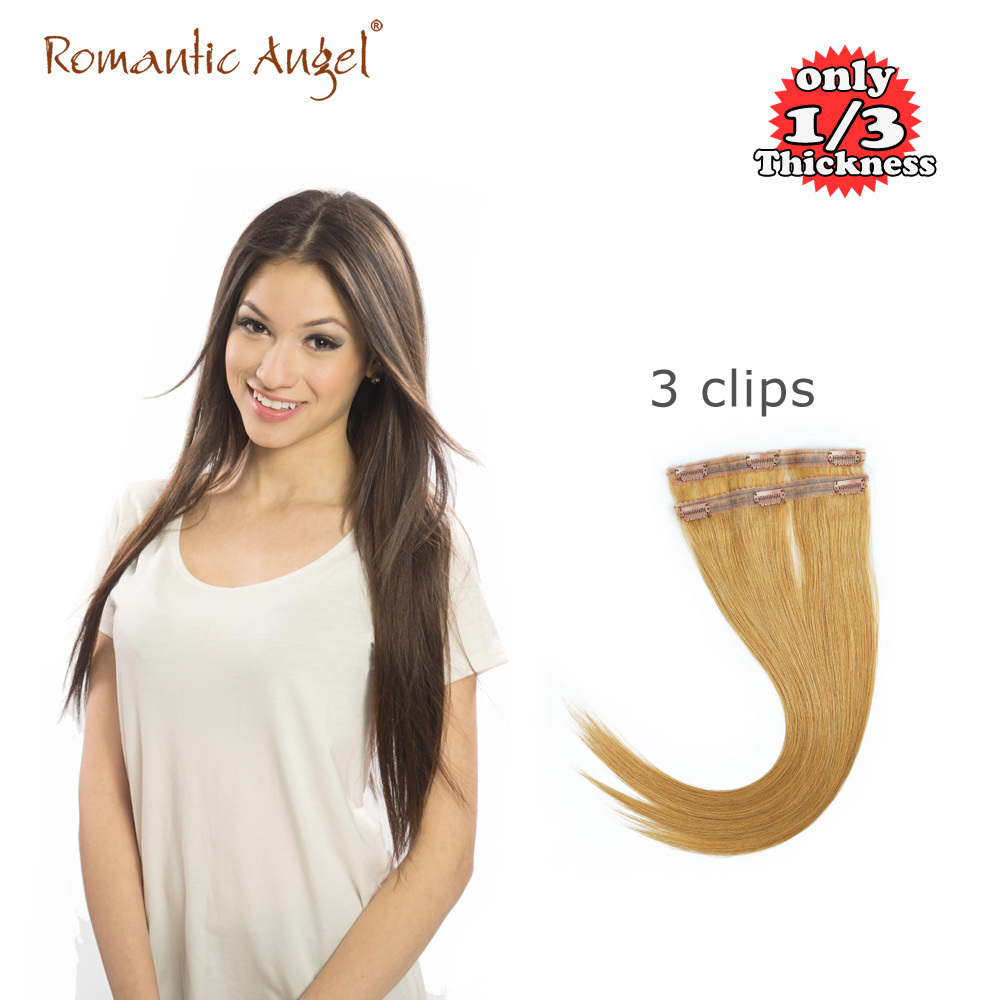 Tape Extensions Thin Hair Hair Extensions Richardson