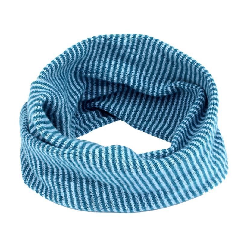 JECKSION Fashion Kid Scarf Colors Stitching O-Ring Knit Woolen Baby Scarf Children Neck Warmer(China (Mainland))