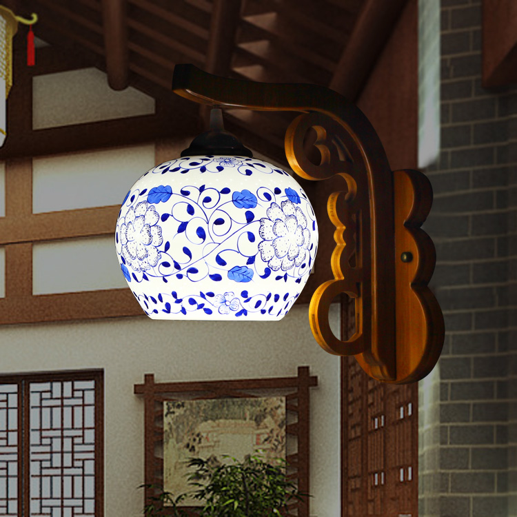 Lantern wall promotion shop for promotional lantern wall on ...