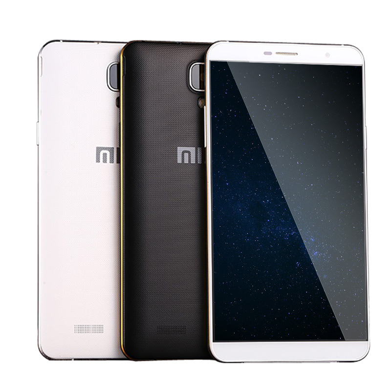 MIZO I9 Smartphones MTK 6592 Octa Core MT 6582 Quad Core 16.0MP 3G Celulares Android Original Spain in Russian Mobile Cell Phone(China (Mainland))
