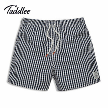Beach Summer Men Board Surf Shorts Brand Casual Polyester Mens Swim Boxer Trunks Shorts Bermuda Quick Drying Swimwear Swimsuit