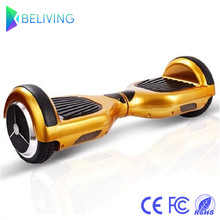 Electric Scooters Hover Board 6.5 Inch 2 Wheel Self Balancing Scooter Smart Balance Hoverboard Skywalker Beliving N1-6.5Flame - store
